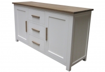 BARTLEY Dressoir