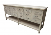 BOAZ Sideboard XL