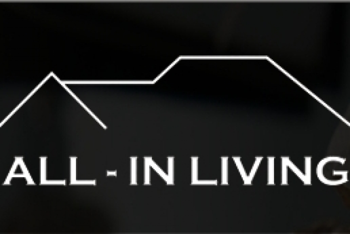 All in living for Artenova interieur mechelen
