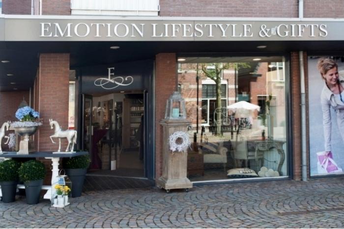 Beve Meubel Outlet : Dealerinformatie. meubels van novioforum lifestyle. waar te koop?