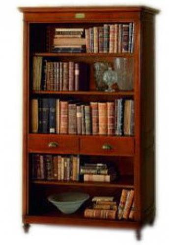 Kast van de archivaris exclusieve klassiek meubilair for Meubilair engels
