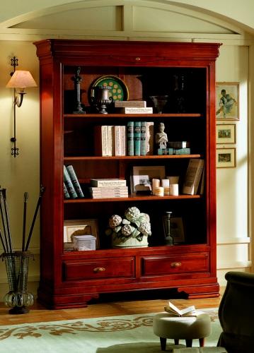 reims boekenkast