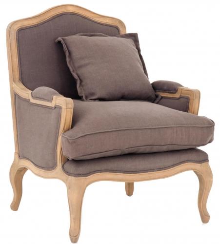 Novioforum meubels i nijmegen i klassieke lifestyle meubelen - Romantische fauteuil ...