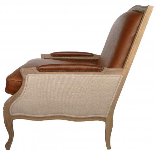 Fauteuil hamilton - De mooiste fauteuils ...