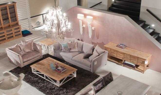 Design Meubel Groothandel : Meubel accessoires groothandel: meubelen groothandel en distributeur