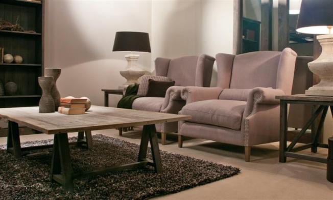 Design Meubel Groothandel : Novioforum meubels i nijmegen i klassieke & lifestyle meubelen
